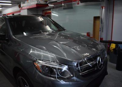 Inspector's Auto Appearance Flagstaff AZ